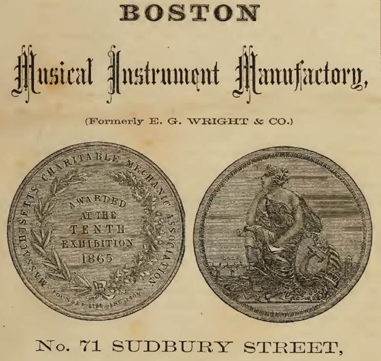 boston cover.jpg